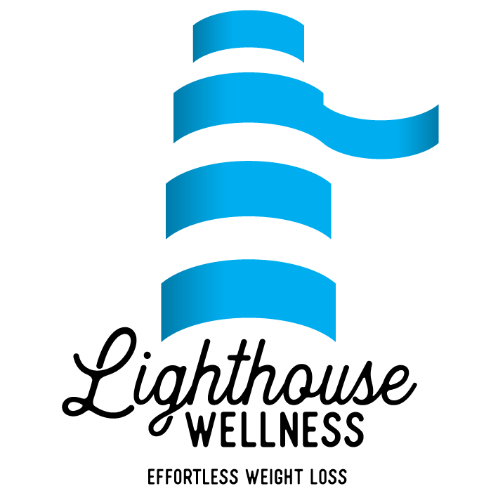 Lighthouse Wellness